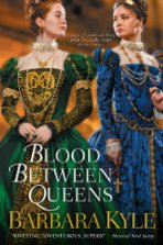 BloodBetweenQueens-1-1
