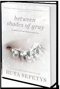shadesofgray_book