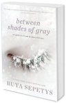 shadesofgray_book