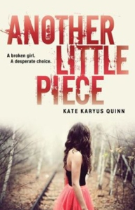 Maloney_Quinn-Another-Little-Piece