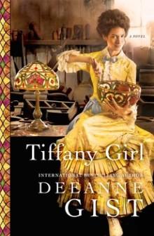 tiffany-girl-9781451692471_lg