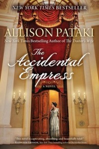 the-accidental-empress-9781476794747_lg